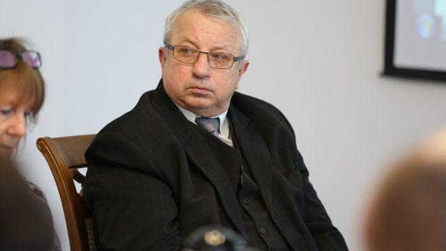 Hetmańczyk Kazimierz