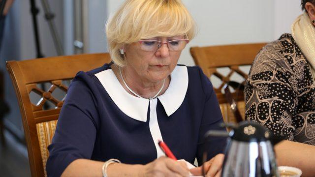 Liszka Anna