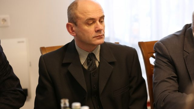 Żółkiewicz Grzegorz