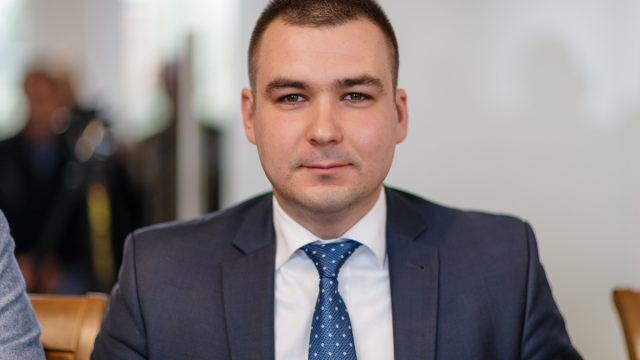 JANIK Wojciech