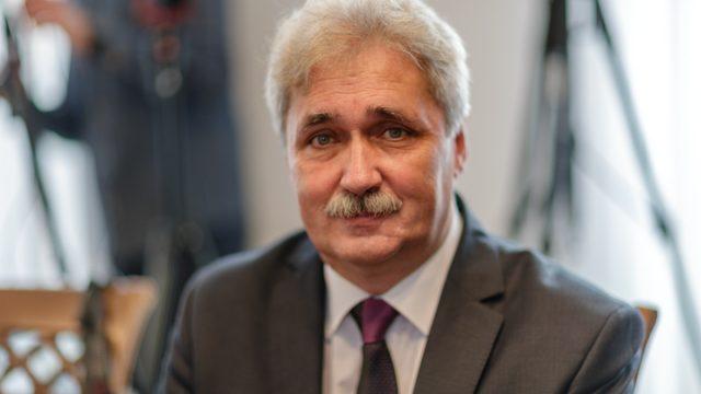SCHNEIDER Piotr